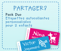 pack duo bienmarquer